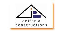 Aeiforia  Construction