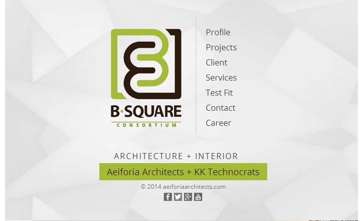 bsquare