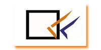 KK Technocrats