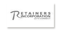Retainers In Corporation
