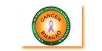 CANCER BHAGAWO