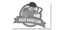 RASSOIBUDDY