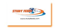 STUDYFEEDS