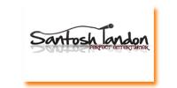 Santosh Tandon