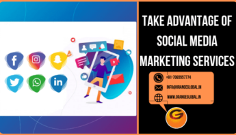 social_media_marketing_services_Orange_Global