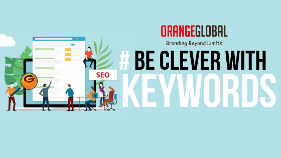 Be_clever_with_keywords_Orange_Global