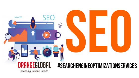 SEARCH_ENGINE_OPTIMIZATION_SERVICES_ORANGE_GLOBAL