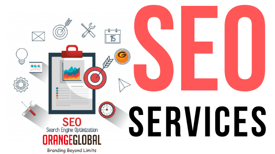 SEO_Services_Oragne_Global
