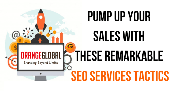 Seo_Services_Orage_Global