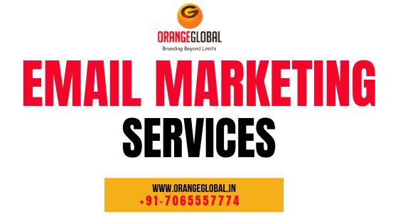 email_marketing_services_orange_global